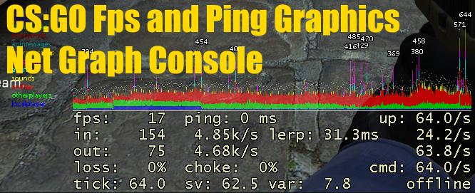 gangbang-cumshot-probleme-ping-matchmaking-cs-go