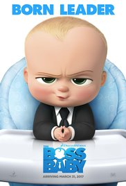 The Boss Baby - Watch The Boss Baby Online Free 2017 Putlocker