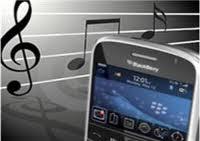 ringtone gratis untuk blackberry
