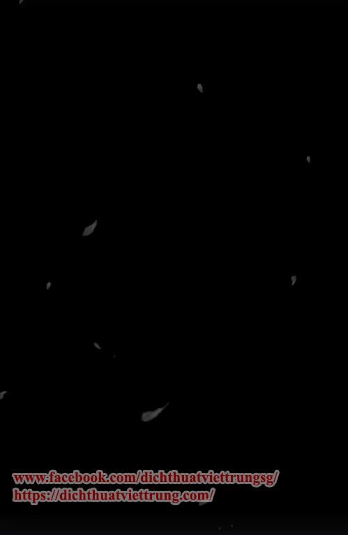 Vết Cắn Ngọt Ngào Chap 70