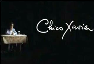 Trailer filme Chico Xavier