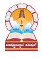 Jaigopal Garodia Rashtrotthana Vidya Kendra Logo