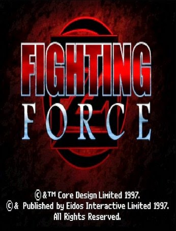 http://www.softwaresvilla.com/2015/03/fighting-force-pc-game-download-free.html