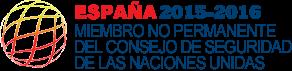 http://www.spainun.org/2014/10/espana-por-quinta-vez-en-el-consejo-de-seguridad/