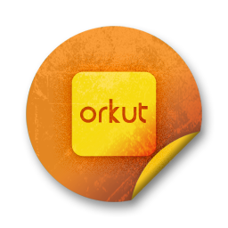 Social Networking Site : Orkut
