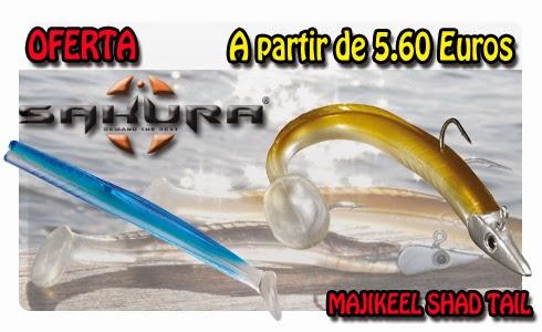 http://www.jjpescasport.com/productes/cercar?reset=1&buscar=majikeel+shad+tail