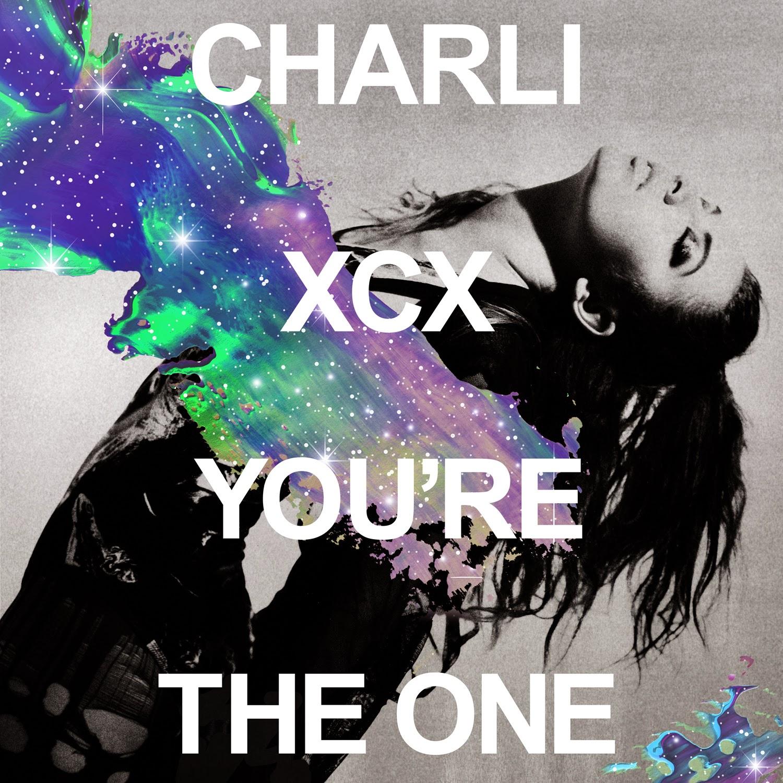 discografía charli xcx 320 kbps mega latornamesa