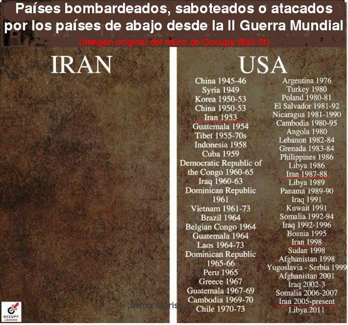 israel_iran_agression_obama_colonialism_nato_otan_nuke_nucleaire_aubenas_france_inter_leonor_occupy_wall_street
