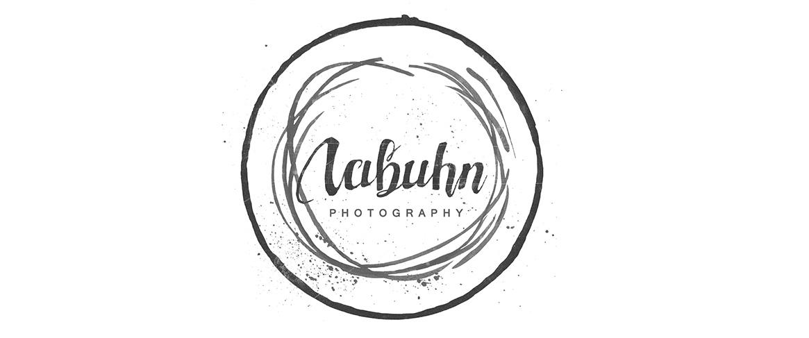 labuhn photography