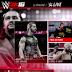 WWE 2K16 - Deux nouveaux vidéos pour le jeux