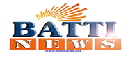 Battinews