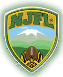 Nisqually Junior Football League
