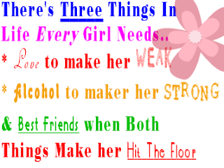 quotes on good friendship quotes about friendship