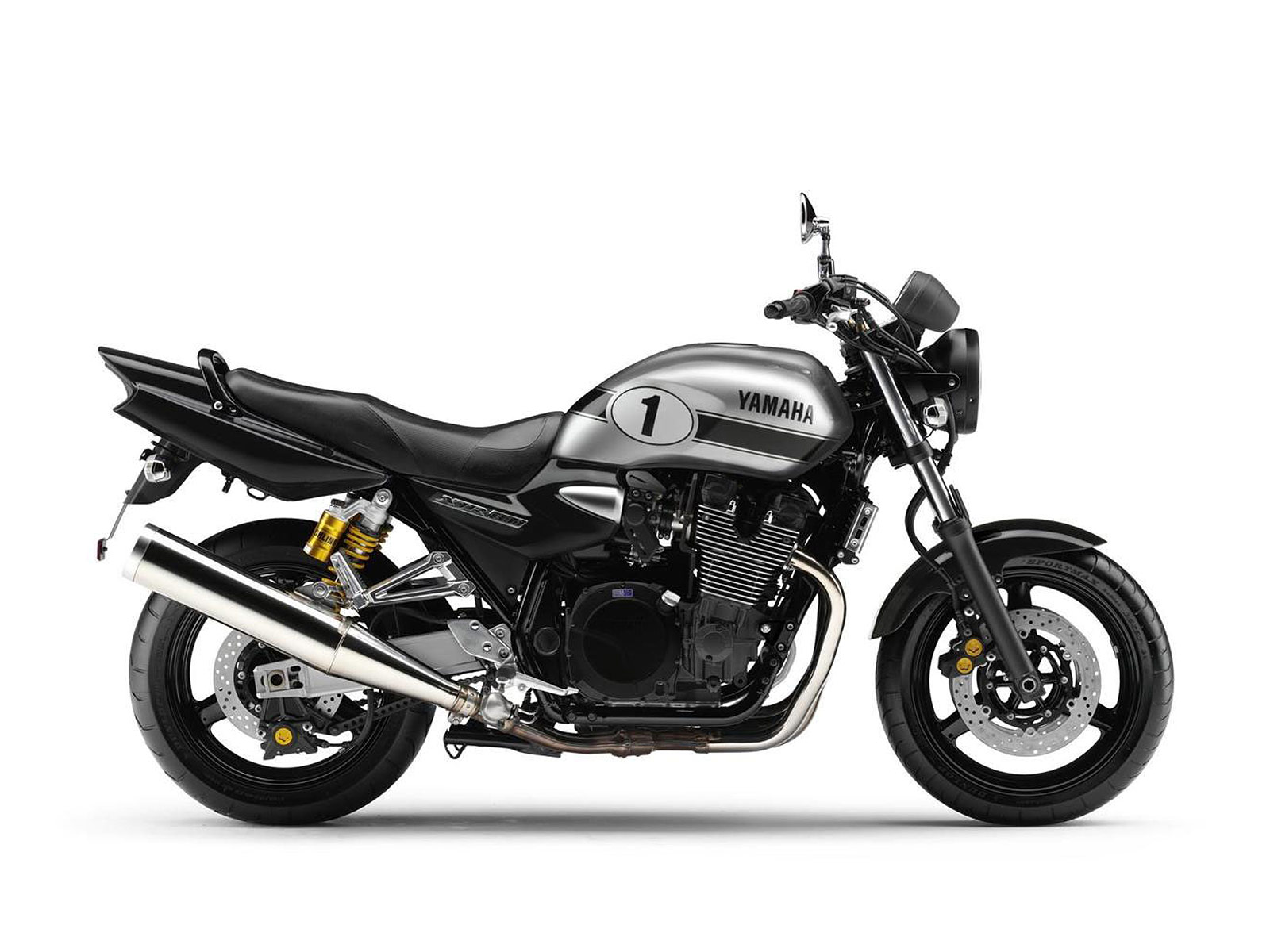 2013 xjr1300 motorcycle insurance information yamaha. Black Bedroom Furniture Sets. Home Design Ideas
