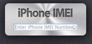 how to change iphone imei 2015