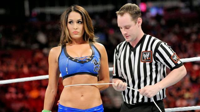 July 7th 2014 Monday Night Raw Full Show Stream Download