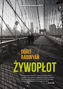 Wkrótce: Żywopłot - Dorit Rabinyan