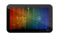 Harga Tablet Android Di Bawah 1 Juta 2014