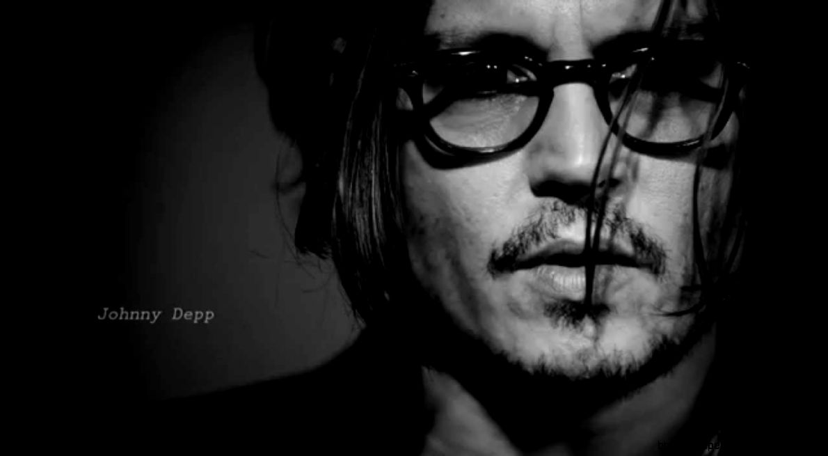 Johnny Depp Quote   YouTube