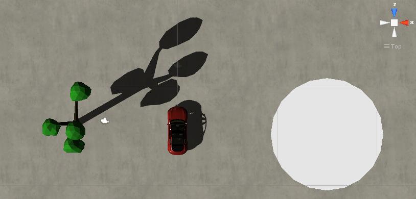 Blog Habrador Com Tesla Motors Simulator