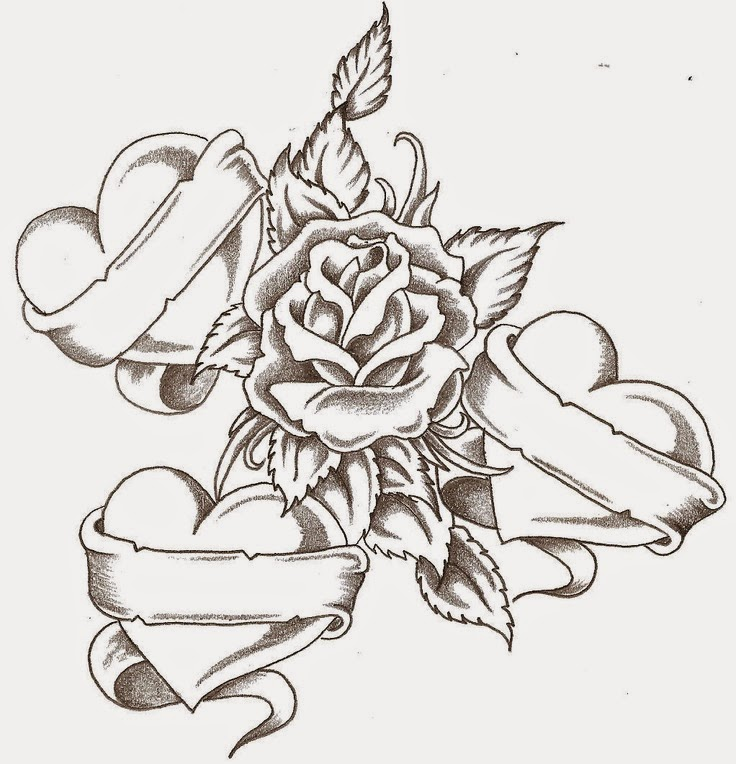 flower coloring pages coloring.filminspector.com