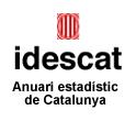 Anuari estadístic de Catalunya