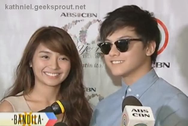 Daniel-Padilla-Kathryn-Bernardo-photo
