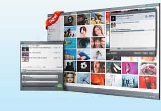 تحميل برنامج ريال بلاير Free RealPlayer 2013