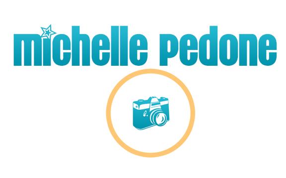 Michelle Pedone