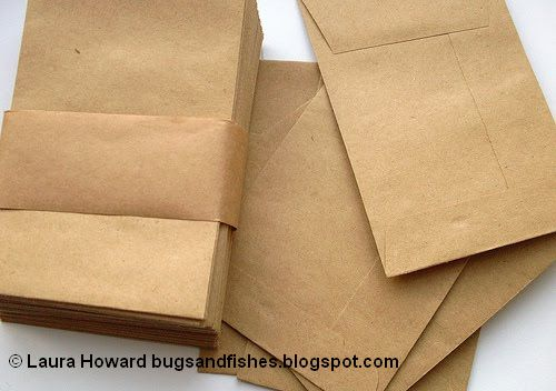 gold bug essays Description a 10 question quiz about edgar allan poe's short story the gold bug.