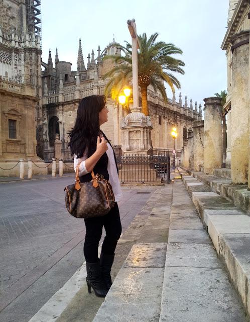 catedral+de+sevilla