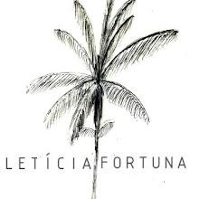 Letícia Fortuna