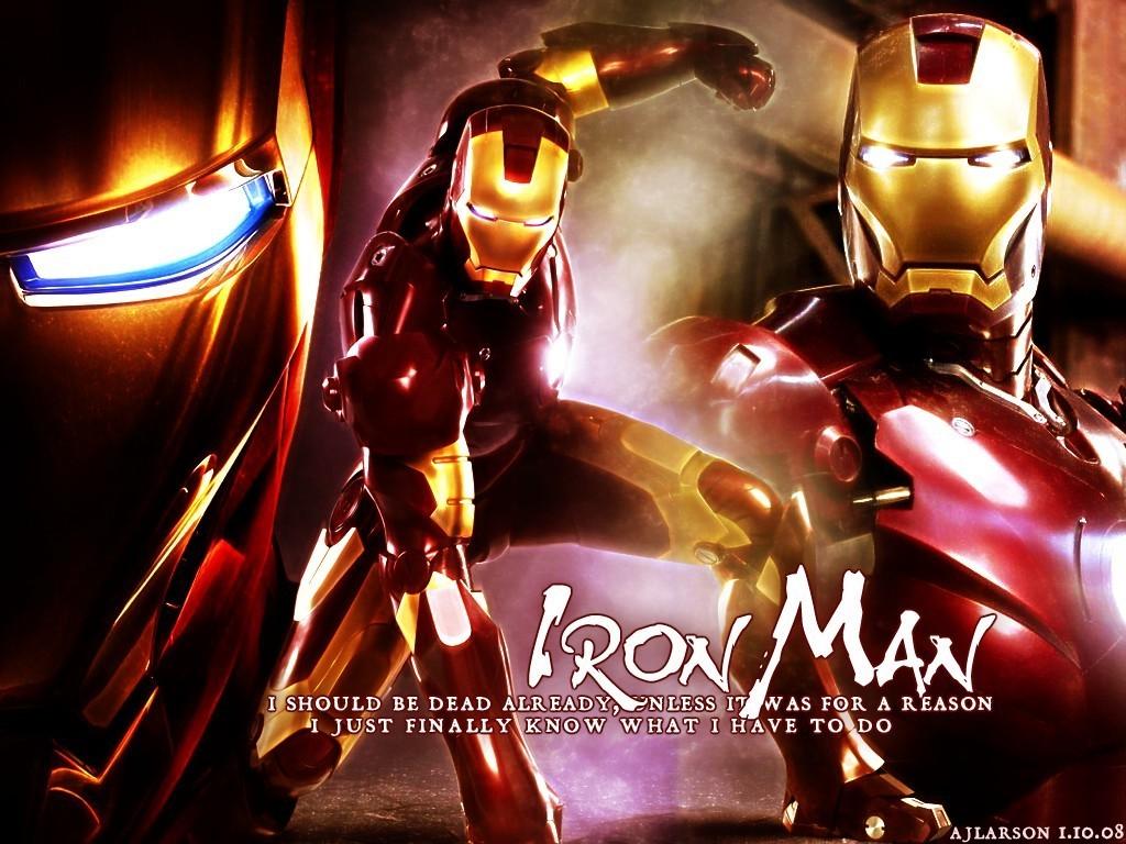 http://3.bp.blogspot.com/-RZAQFVPgxZU/UQ0YU4cbgAI/AAAAAAAAAco/h7wgSKsFmbw/s1600/Iron-Man-movie-1024-768.jpg