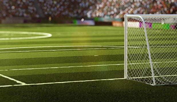 Fottball Player Suddenly death - Cause unclear