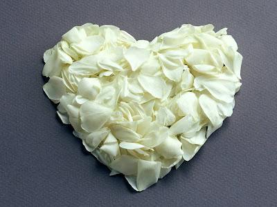 http://3.bp.blogspot.com/-RZBD7Lz85V0/TVfzeq_C_II/AAAAAAAAAbQ/3n0mZiJdnDA/s640/Valentine+day+62.JPG