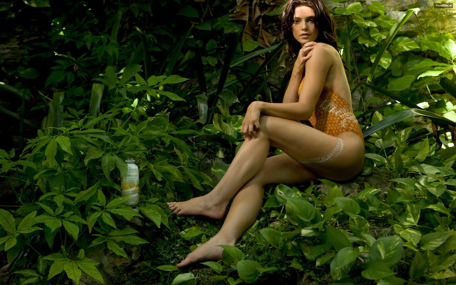 Ashley greene nackt phhoto