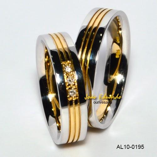 AL10-0195 - casamento - noivado - bodas de prata