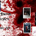 Book Tour: 'The Bloody Sinful Original Legacy... Tour'