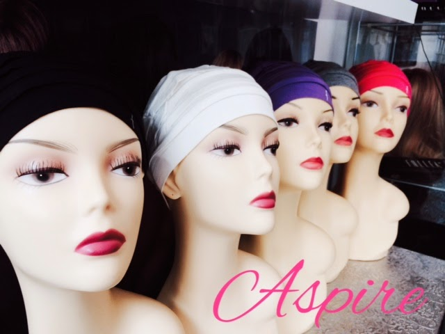 http://www.aspire-hair.co.uk/ourshop/cat_889166-Bandore-Collection.html