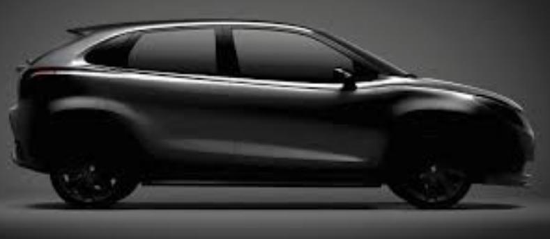 2017 Suzuki IK-2 Release Date And Specs