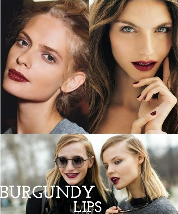burgundy_lips