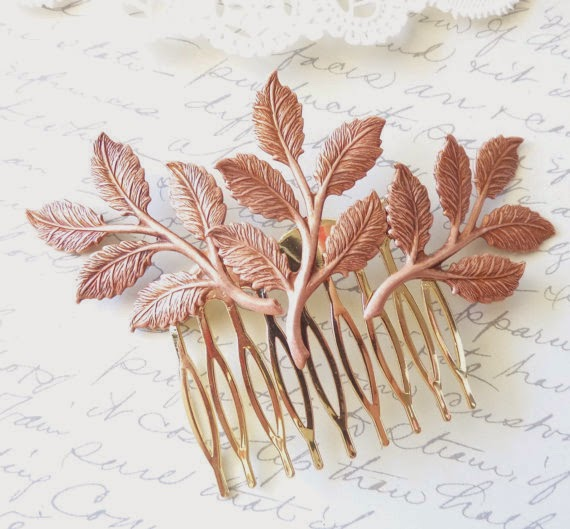 https://www.etsy.com/listing/192131443/rose-gold-leaf-branch-hair-comb-leaf?ref=shop_home_active_10
