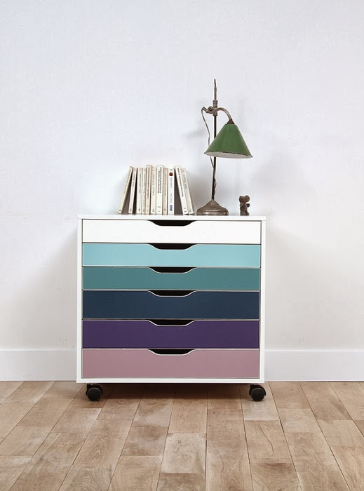 les petites rochelaises likeacolor. Black Bedroom Furniture Sets. Home Design Ideas