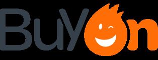 Registrati su BuyOn e comincia a guadagnare!