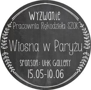 http://pracowniarekodzielaszok.blogspot.com/2015/05/wyzwanie-22-wiosna-w-paryzu.html