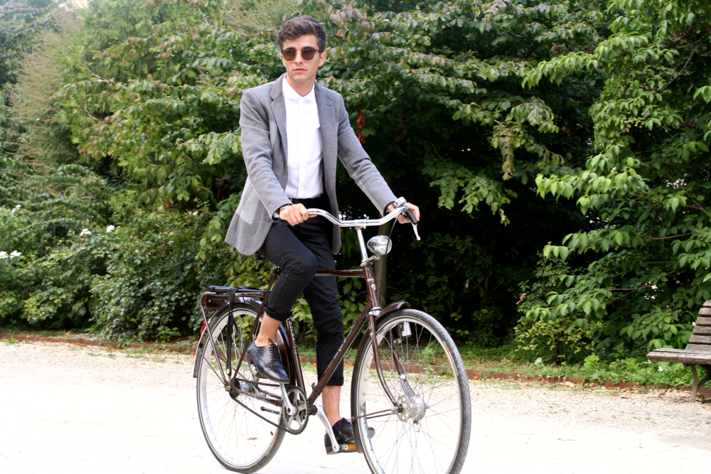 BLOG-MODE-HOMME_OCCASION-WEAR_Asos-blazer-mariage-anniversaire-tenue-habillee-sans-costume