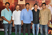 Jayasurya first look launch photos-thumbnail-10
