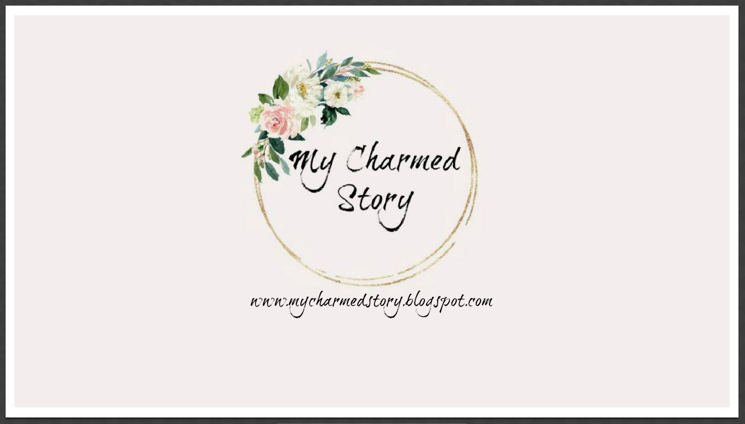 My Charmed Story
