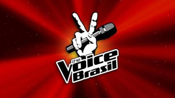 Músicas do The Voice Brasil 2013