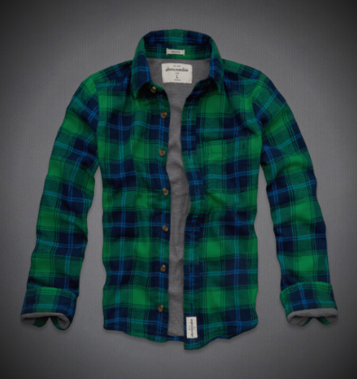Columbia Flare Gun Waffle Lined Flannel II - Men's. $ the Columbia Men's Flare Gun Waffle Lined Flannel II shirt begs to be outside. Combining two essential layering pieces, this button-up is crafted from a warm cotton flannel and lined with a cozy thermal waffle fabric for warmth and protection whether you're out for a walk through Price: $